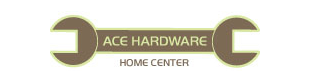 Ace Hardware of Wauconda
