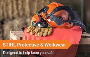 Protective and Workwear